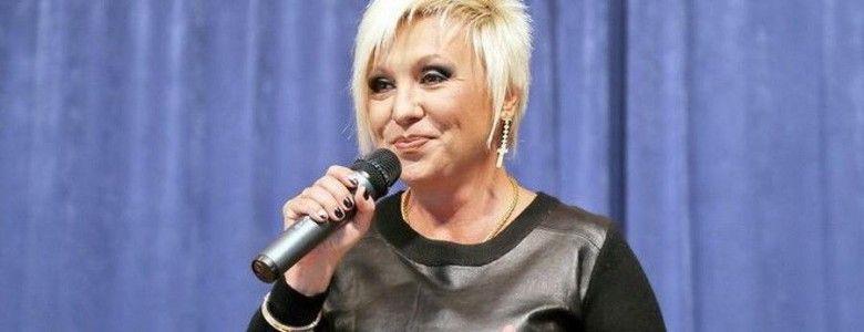 Поп-звезда 80-х бросила двухэтажную виллу на Канарах и стала крымским чиновником