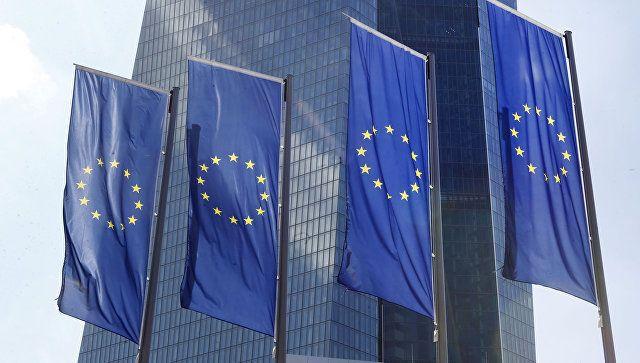 В Крыму будут оспаривать отказы выдачи виз в страны ЕС