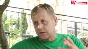 Зубков прокомментировал визит полиции к своим сотрудникам