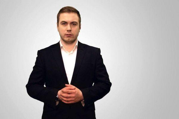 Путин спас жизни сотен тысяч крымчан, - политолог