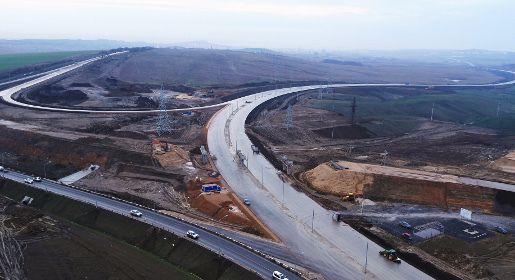 [Антифейк] Строители Крымского моста несмогли состыковать пролеты