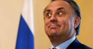 Врач из Крыма спел про скандал на Олимпиаде