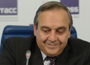 Власти Крыма хотят перевести экономику на криптовалюту