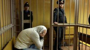 Покушение на кредитора стоило крымчанам свободы