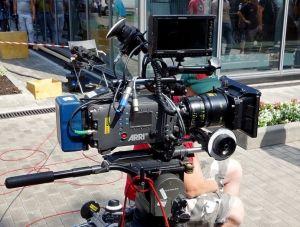 На полуострове пройдет фестиваль документального кино