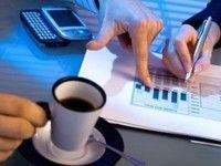 В Минэкономразвития РК определили получателя субсидии среди негосударственных микрофинансовых организаций