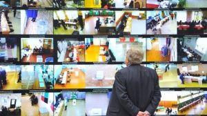 За выборами в Крыму можно будет следить онлайн