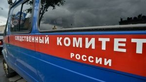 В Севастополе на стройке погиб рабочий