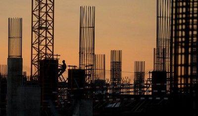 Российские фармацевты построят отель в Крыму за 1,6 миллиарда рублей