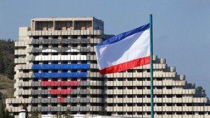 Бельгийцы собрались потратить в Крыму 50 миллионов