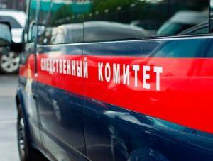 На севастопольской стройке погиб рабочий