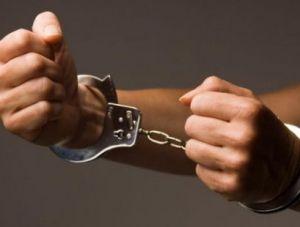Правоохранители завели уголовное дело на крымчанку, задолжавшую 4,5 миллиона рублей