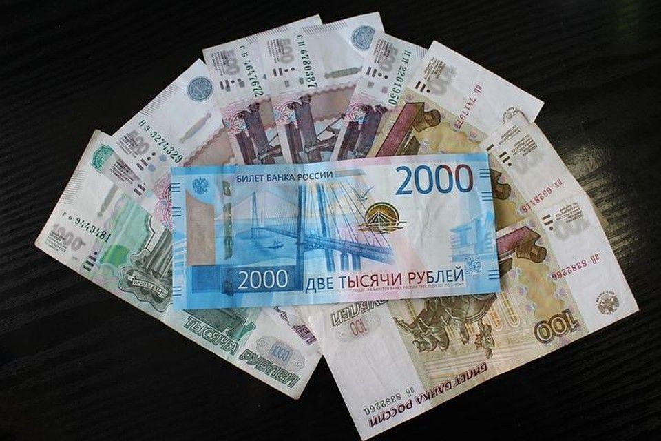 В Крыму женщина выиграла суд против Пенсионного фонда