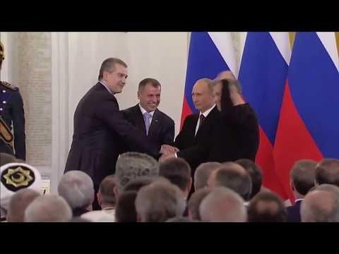 Это РОК: коллеги Аксенова посвятили ему песню
