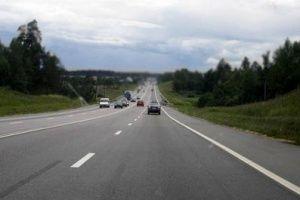 В Краснодаре построят объездную дорогу для Крыма