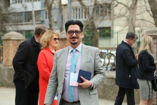Наблюдатель из Афганистана рассказал всю правду о выборах в Крыму