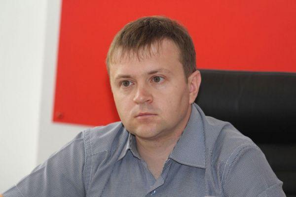 Путин предложил гражданам щит и программу развития, - Батурин