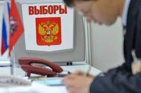 Права нацменьшинств на выборах в Крыму не были ущемлены