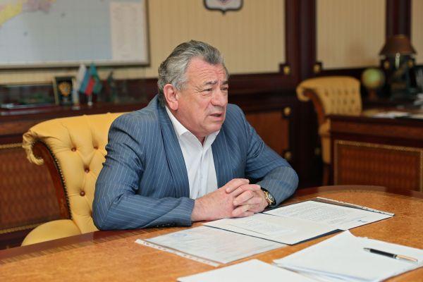 Ян Эпштейн: «Важно, что на выборах в Крыму было большое количество иностранных наблюдателей»