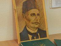 При поддержке Минкульта РК пройдут традиционные литературные чтения «Мир Исмаила Гаспринского»