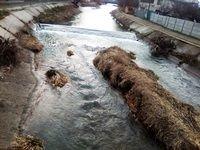 Сергей Шахов: В МЧС внимательно следят за паводковой ситуацией