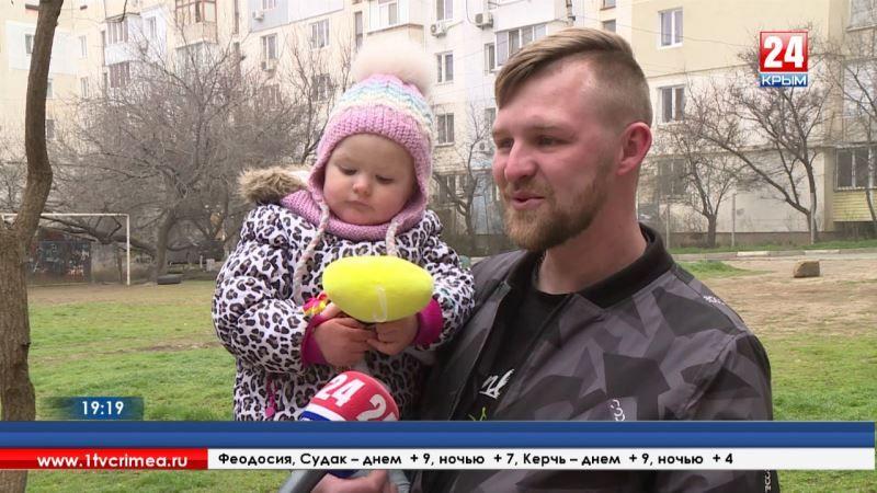 Крымчане рассказали, почему проголосовали на выборах за Владимира Путина, и какие изменения хотят видеть в стране