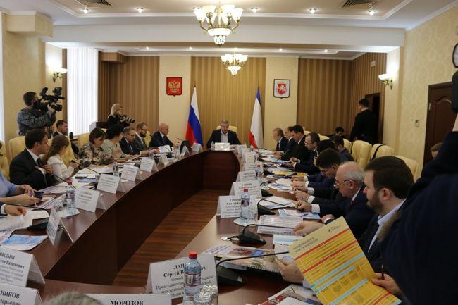 Арина Новосельская: На IV Ялтинском международном экономическом форуме будет широко представлена культура Крыма