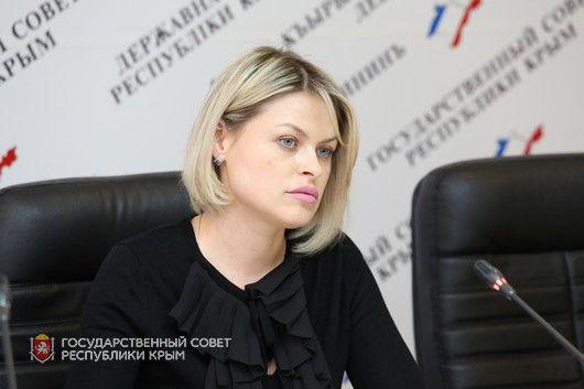 Профильный Комитет повторно отклонил законопроект о порядке разграничения муниципального имущества между муниципальными образованиями Крыма