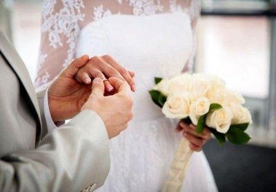 """В Крыму ждут бума свадеб в дату """"трех восьмерок"""""""