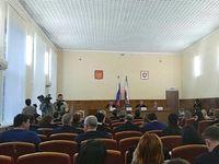 Сергей Аксёнов: Со следующей недели будут проводиться проверки по всем поручениям, данным в ходе выездных приёмов