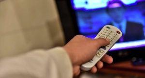 Крымчан предупредили о перебоях в телетрансляции