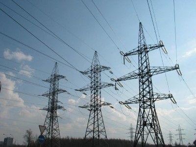 ВКрыму загорелась ТС, накоторой установили нелегально завезенные турбины Siemens