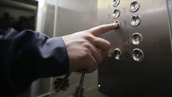 Крымский «вице-премьер» ушел вотставку из-за претензий Аксенова