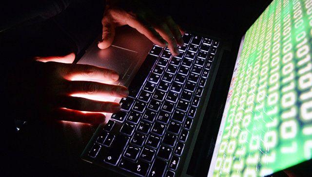 08c6084cce8b Крымского хакера осудили за атаки на правительственные сайты Мордовии