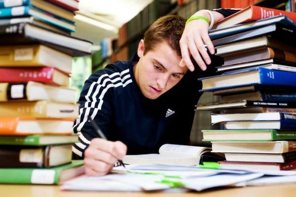 Что ждёт крымчан, желающих учиться после окончания школы