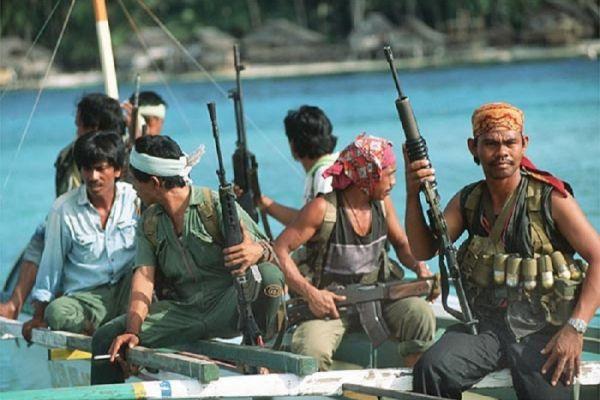 МИДРФ потребовал отУкраины освободить экипаж судна «Норд»