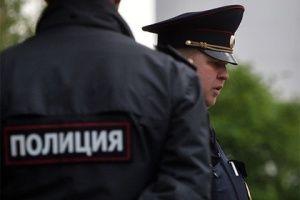 В Крыму поймали наркодилера из федерльного розыска