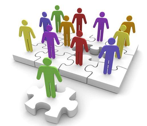 Приглашаем на круглый стол по вопросам финансирования и кредитования бизнеса