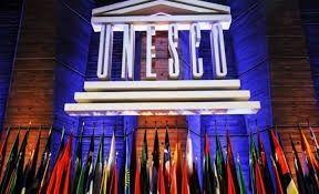 Министр культуры Крыма ждет делегатов ЮНЕСКО