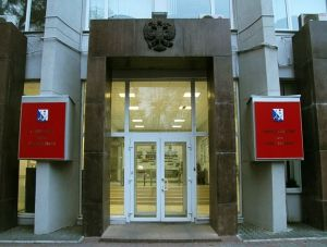 В Севастополе назначили двух заместителей губернатора