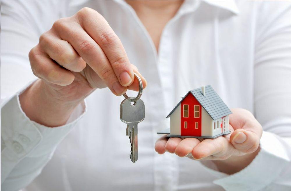 Евпатория предлагает наиболее доступное жилье в аренду на майские праздники