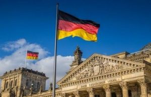 Европейцы не боятся угроз за участие в ЯМЭФ