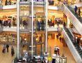 Прокуратура проверила торговые центры Севастополя