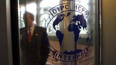 Поклонская поведала ожизни крымчан при украинской власти