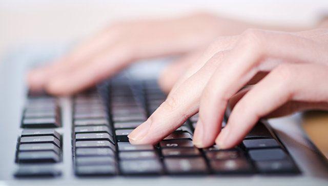 В помощь крымским предпринимателям запустят сайт