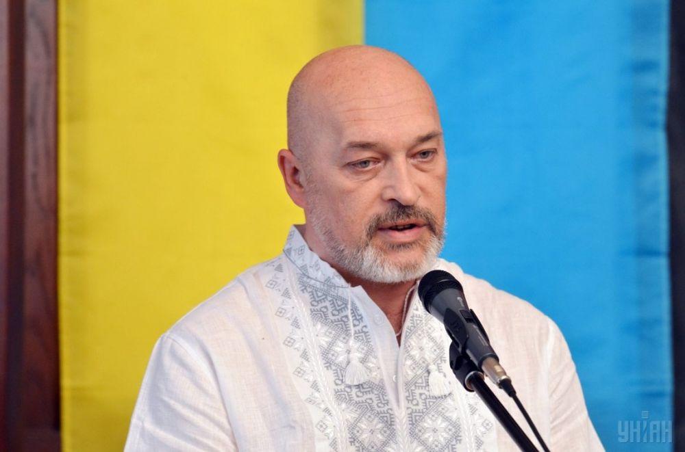 Власти Украины признали невозможность захватить Крым - Крымские новости