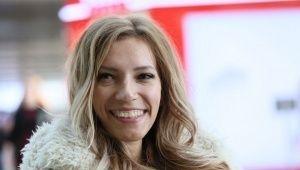Самойлова ожидала другого от своего клипа для «Евровидения»