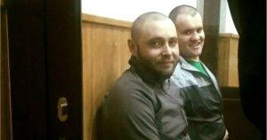 Для обвиняемых по «делу 26 февраля» просят условку