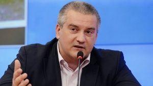 Аксенов нашел замену министру транспорта