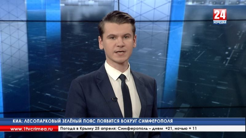 «Не соответствует действительности». Суд предписал блогеру Талипову опровергнуть лживую информацию о крымском вице-премьере Полонском